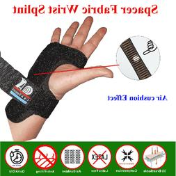 IRUFA, WS-OS-20, New 3D Breathable Patented Fabric RSI Night