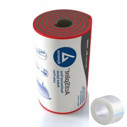 "ActiSplint – 4¼""×36″ Rolled Splints #3528 With Surgi"