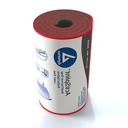 "Dynarex ActiSplint Model 3528 - 4¼""×36"" Rolled Splint-10 R"
