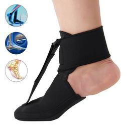 Adjustable Plantar Fasciitis Foot Brace Sports Pain Fascia N
