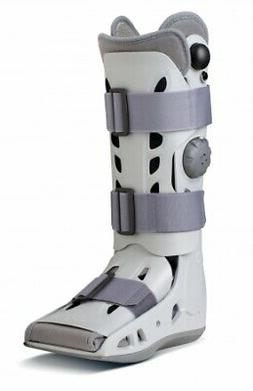 Aircast AirSelect Elite Walker Brace / Walking Boot