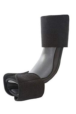 Alimed Active Ankle A-Force Dorsal Night Splint, Large - 1 E