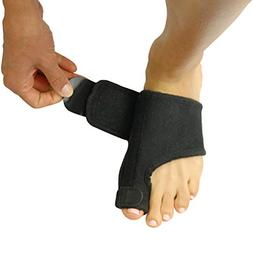 Vive Bunion Splint  - Big Toe Straightener - Corrector Brace