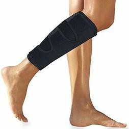 Roxofit Calf & Shin Supports Brace - Splint Compression For