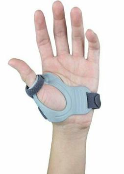 CMC Thumb Arthritis Brace - Restriction Stabilizing Splint -