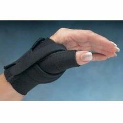 comfort arm hand and finger supports cool