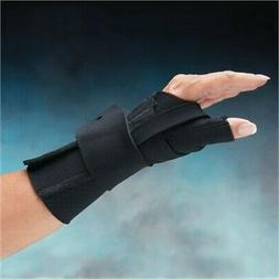 Comfort Cool Wrist & Thumb CMC Restriction Splint - Right, M