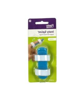 Flents Curved Insty Splint