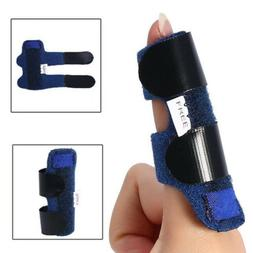 Finger Splint Trigger Finger Mallet Finger Splints Finger Su