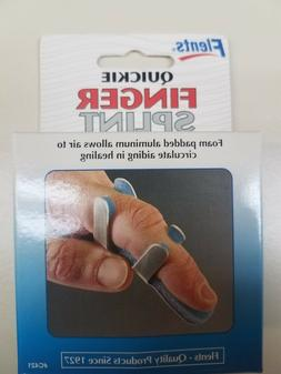 Flents Quickie Finger Splint