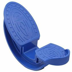 YOFIT Foot Rocker,Foot Stretcher Ankle Stretcher Upgrade,Nav