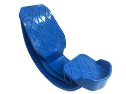 YOFIT Foot Stretcher, Foot Rocker