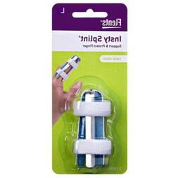 Flents Four Sided Insty Splint