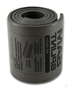 """36"""" Gray SAM Splint - Rolled from Rescue Essentials"""