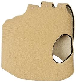 Rolyan Hand-Based in-Line Splint for Left Hand, Size Small H
