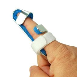 Flents Insty-splint Baseball Splint - Medium -With Fasten Ho