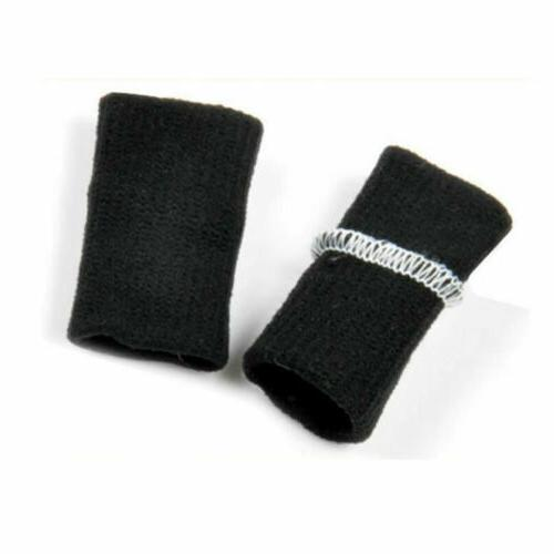 Thumb Support Wrap Protector Sport Unisex