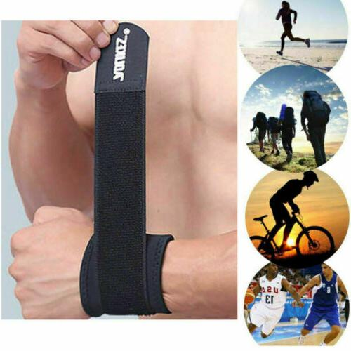 2x Bandage Carpal Tunnel Splint Relief