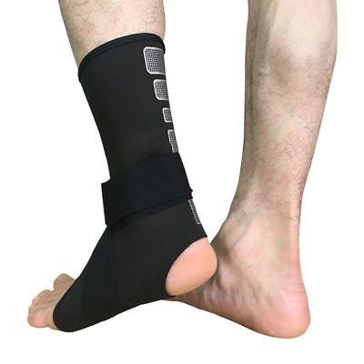 Adjustable Fasciitis Splint Foot Brace Support Sport Pain Relief