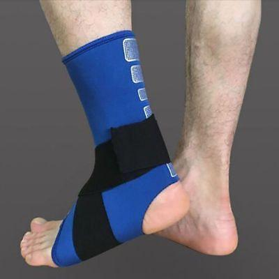 Adjustable Plantar Splint Foot Sport Pain Relief
