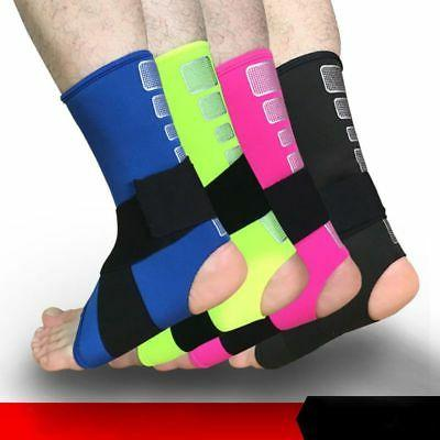 adjustable plantar fasciitis night splint foot brace