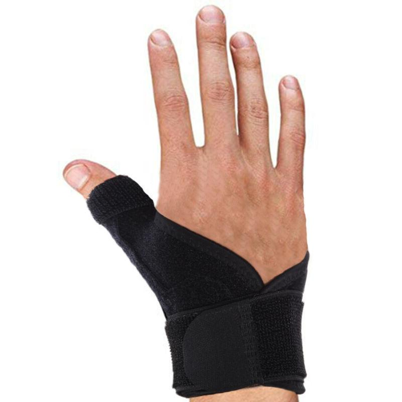 Arthritis Brace for Tunnel Trigger Thumb Immobilizer