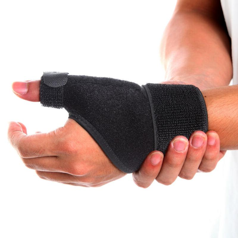 Arthritis Thumb Splint Brace for Carpal Trigger Thumb