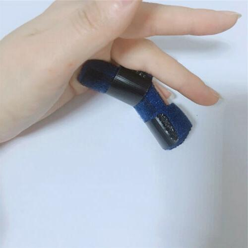 Brace Pain Relief Trigger Finger Straightener Support