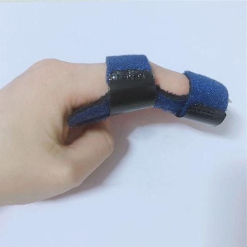 Brace Finger Splint
