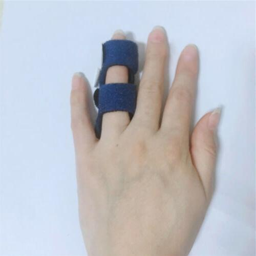 Brace Finger Splint Straightener Support Protector