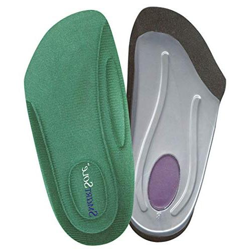 exercise insoles