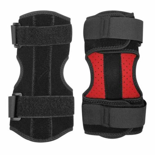Foot Drop Support Brace Orthosis Night Splint Correction
