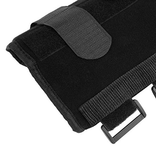MooMax Medical Carpal Tunnel Band Sprain Strap
