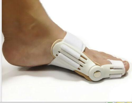 USA Bunion Valgus Relief Pain Foot Care