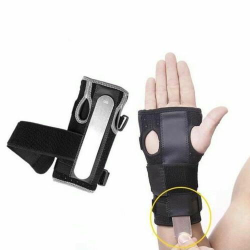 Wrist Support Hand Carpal