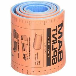 """SAM Medical Splint Roll, 2 Count Health """" Personal Care"""