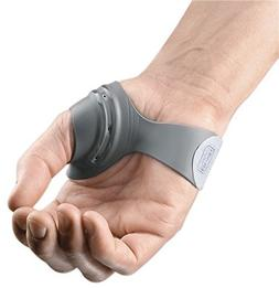 Push MetaGrip Left Size 2 CMC Thumb Brace for Relief of Oste