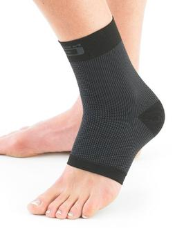 Neo G Ankle Support - For Arthritis, Joint Pain, Sprains, St