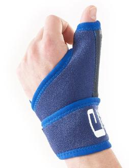 NEO G Thumb Brace - Medical Grade Quality with flexible spli