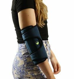NEW Adult Elbow Immobilizer Stabilizer Splint Support Brace