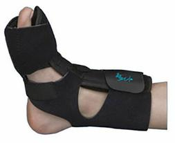 NEW Med Spec Phantom Dorsal Night Splint 26412x