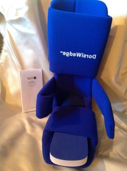 New Procare Prowedge night splint size large
