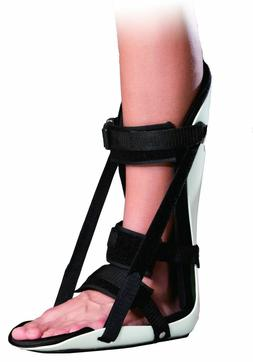 Night Splint Boot Plantar Fasciitis | Foot Splint Heel Pain