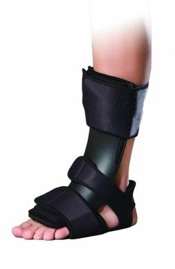 Night Splint for Plantar Fasciitis Dorsal | Foot Splint Heel