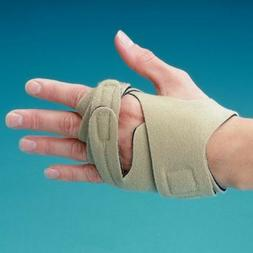 Performance Health Patterson Medical Rolyan Hand-Based In-Li