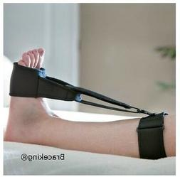 Plantar Fasciitis Brace Day and Night Splint Foot Heel Pain
