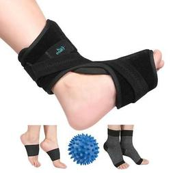 Plantar Fasciitis Night Splint for Plantar Fasciitis Pain Re