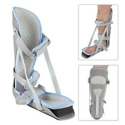 Plantar Fasciitis Night Splint Ankles Brace Stabilizer Foot