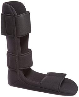 Plantar Fasciitis Night Splint Large Each