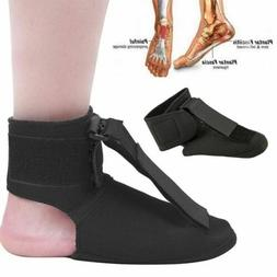Adjustable Plantar Fasciitis Night Splint Foot Brace Fashion